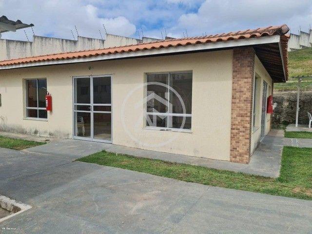 Mais Viver Condomínio Clube (Euclides Figueiredo) - Foto 8