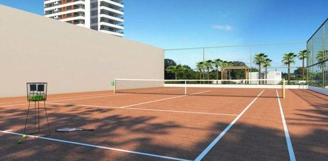 Apartamento à venda, 414 m² por R$ 3.683.887,89 - Altiplano - João Pessoa/PB - Foto 14