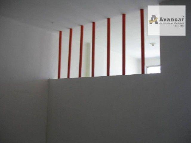 Av. Conde da Boa Vista - Nascente - Foto 5