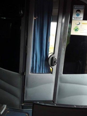 Vendo microônibus - Foto 9