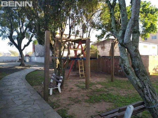 CANOAS - Apartamento Padrão - NOSSA SENHORA DAS GRAÇAS - Foto 6