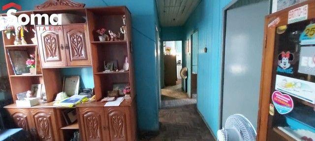 Casa Nossa Senhora de Fátima - Foto 7