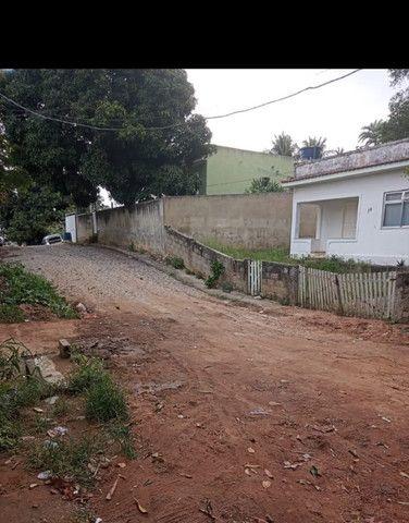 Casa - CA00378 - Foto 5