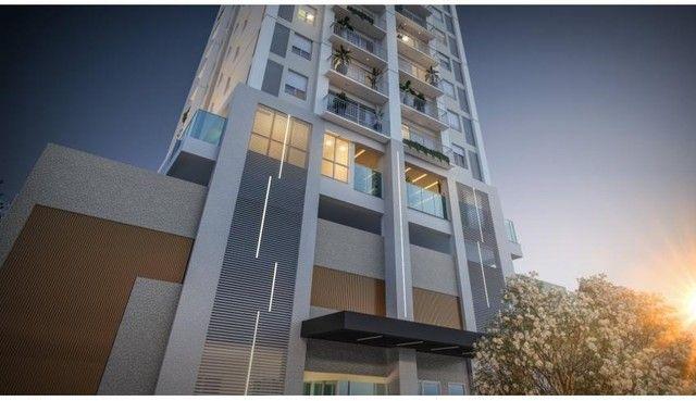 Apartamento com 2 dormitórios à venda, 69 m² por R$ 449.371,34 - Setor Oeste - Goiânia/GO - Foto 9