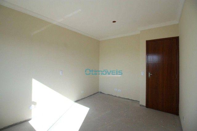 Sobrado à venda, 129 m² por R$ 460.000,00 - Cidade Industrial - Curitiba/PR - Foto 9