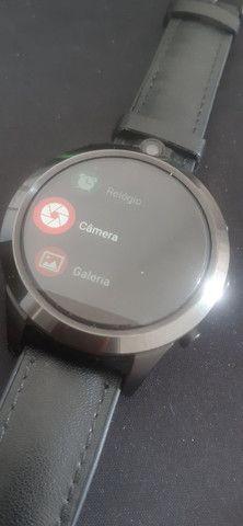 SmartWatch THOR 5 PRO 4G GPS - Foto 2