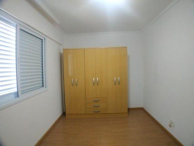 Locação | Apartamento com 104.46 m², 3 dormitório(s), 1 vaga(s). Zona 07, Maringá - Foto 8