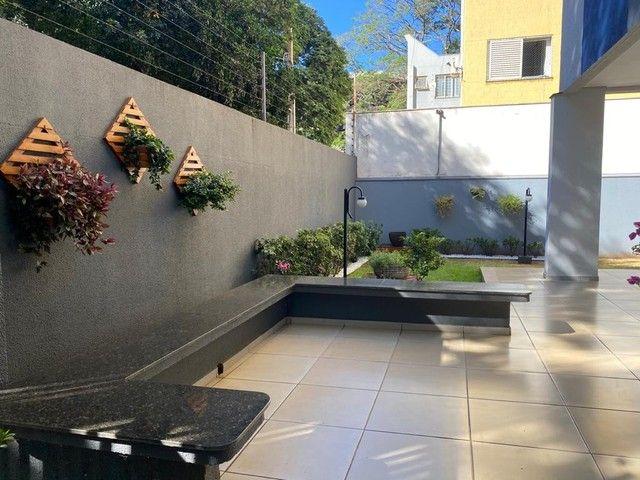 Apartamento para alugar com 3 dormitórios em Zona 07, Maringa cod:03350.003 - Foto 18