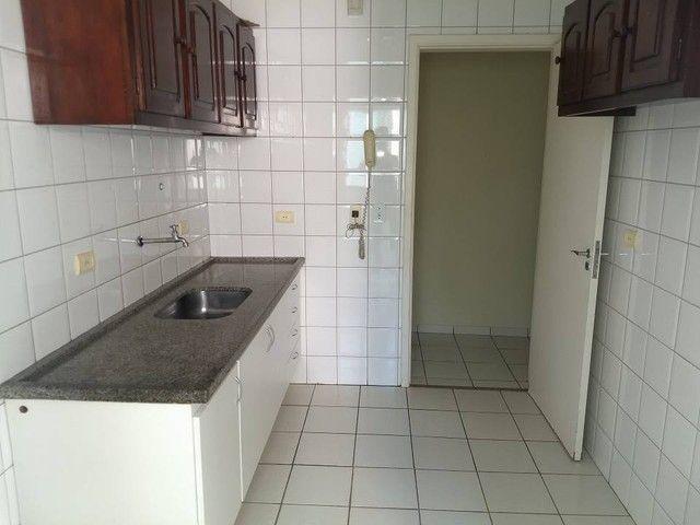 Apartamento com 72 m² com 3 quartos no São Francisco - Campo Grande - MS - Foto 10