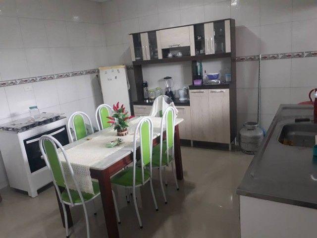 Casa Para Venda Com 03 Andares no Alto José Leal - Área Construída 375 m2 - Foto 6