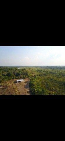 Sentido Amazonas  - Foto 5