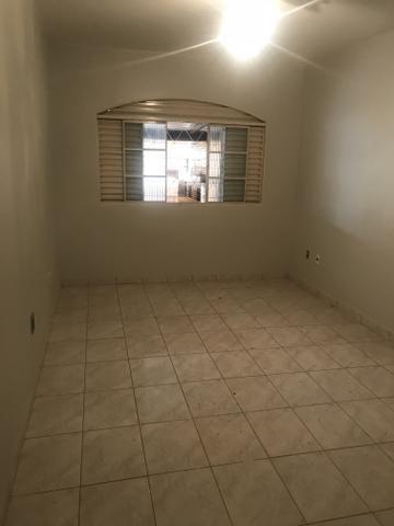Oportunidade: Casa de 3 qts, suíte no Setor de Mansões de Sobradinho - Foto 6
