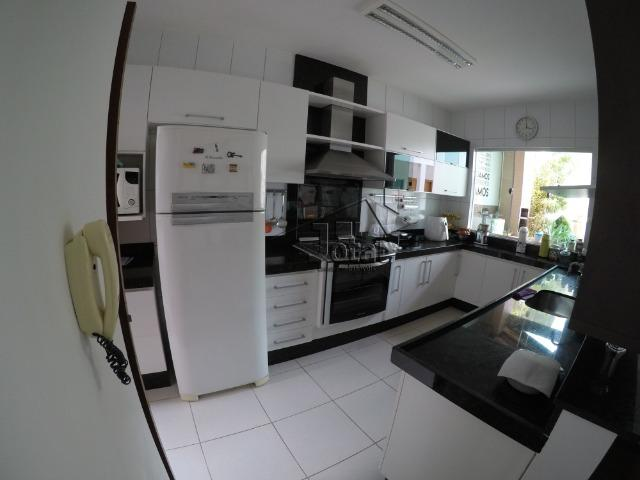 Casa na Ilha dos Araújos - Foto 11