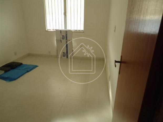 Apartamento à venda com 2 dormitórios em Engenho de dentro, Rio de janeiro cod:839009 - Foto 14