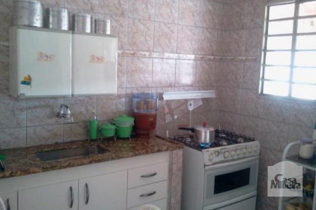 Casa à venda com 5 dormitórios em Carlos prates, Belo horizonte cod:99601 - Foto 8
