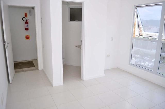 Escritório para alugar em Pagani, Palhoça cod:72078 - Foto 9