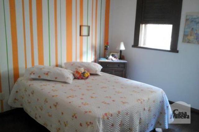 Casa à venda com 4 dormitórios em Santa lúcia, Belo horizonte cod:107035 - Foto 5