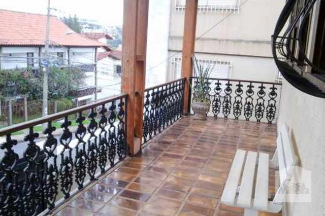 Casa à venda com 4 dormitórios em Santa lúcia, Belo horizonte cod:107035 - Foto 18