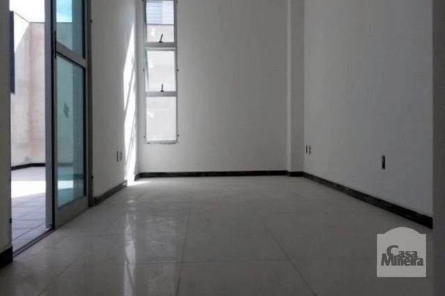Apartamento à venda com 2 dormitórios em Padre eustáquio, Belo horizonte cod:102522