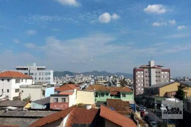Apartamento à venda com 2 dormitórios em Padre eustáquio, Belo horizonte cod:102522 - Foto 15