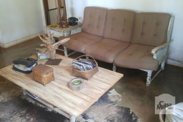 Casa de condomínio à venda com 3 dormitórios em Aconchego da serra, Itabirito cod:114180 - Foto 2