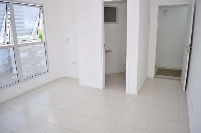 Escritório para alugar em Pagani, Palhoça cod:72058 - Foto 9