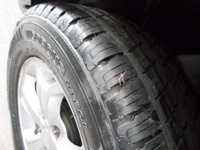 Hyundai Tucson Gls 30.000km Automatico - Foto 9