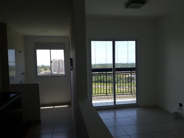 Villagio Manguinhos-San Remo-02 Quartos-Suite-Sol Manhã - Foto 14