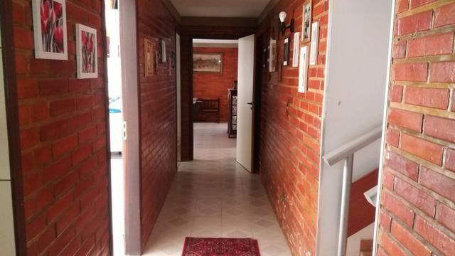 Chácara, 6 dormitório(s), 4 banheiro(s), 2 suíte(s), 3 garagem(ns), 20.943,95m² total. Chá - Foto 14