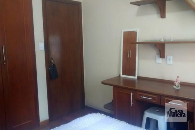 Casa à venda com 3 dormitórios em Caiçaras, Belo horizonte cod:16902 - Foto 15