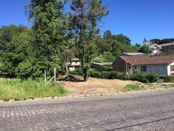 Terreno à venda, 1000 m² por r$ 1.011.000,00 - centro - canela/rs