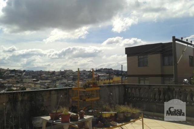 Casa à venda com 4 dormitórios em Carlos prates, Belo horizonte cod:103956 - Foto 8