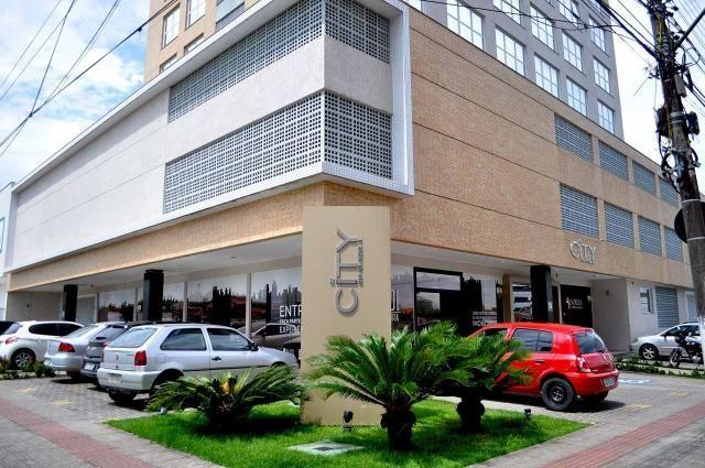 Escritório para alugar em Pagani, Palhoça cod:72091 - Foto 2