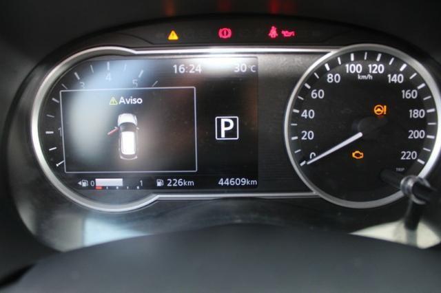 Nissan Kicks SL *Abaixo da Fipe* Ipva2019 e transferencia cortesia - Foto 4