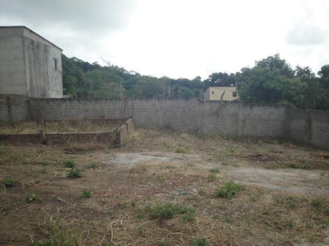 Loteamento Novo Jardim Atlântico-Olinda-PE-Últimas Unidades - Foto 15