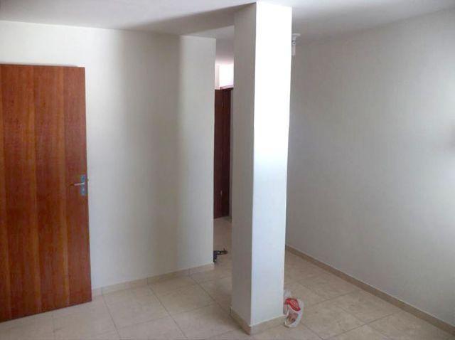 Sala Grande no Retiro - Foto 4