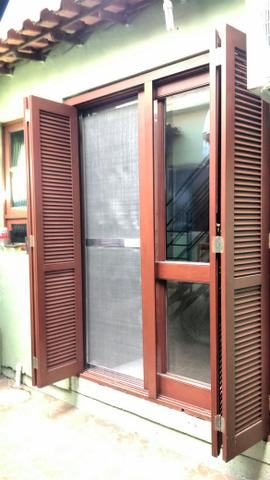 Casa Jardim das Tradições, 3 dormitórios (53)99910.5643