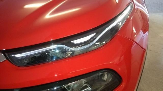Fiat Toro FREEDOM 1.8 16V FLEX AUT. - Foto 6