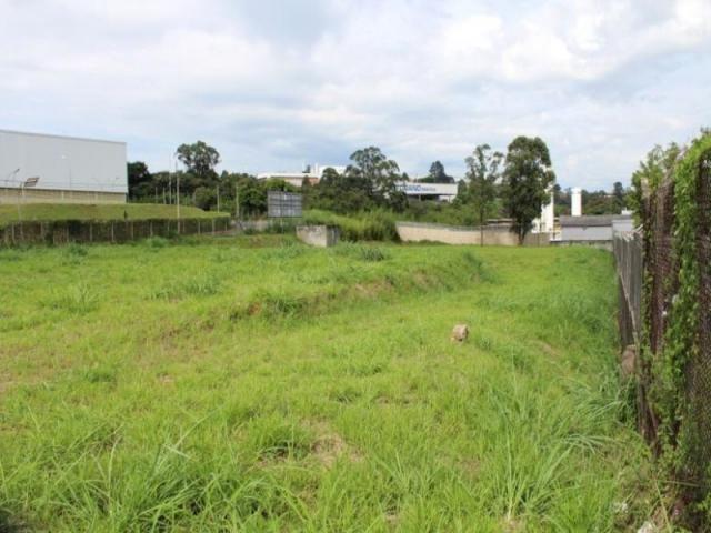 Terreno para alugar com 0 dormitórios em Distrito industrial, Jundiaí cod:TE06482