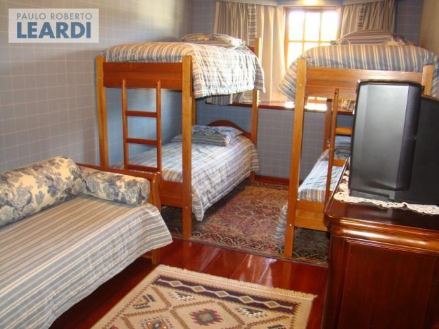Apartamento Padrão - Foto 20