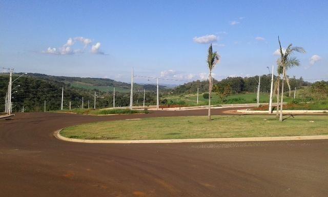 Terreno à venda, 250 m² - Tenerife - Foto 3