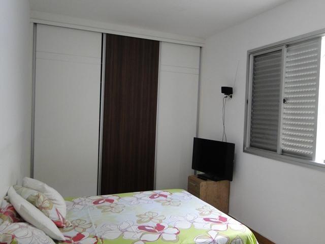 Casa com 3 dormitórios à venda, 260 m² por r$ 700.000,00 - caiçara - belo horizonte/mg - Foto 8