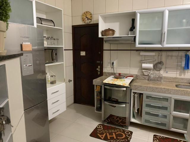 Vendo apartamento no Renascença - Foto 5