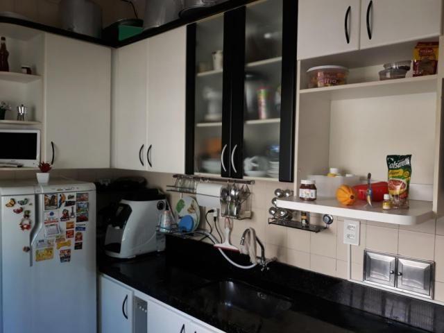Casa residencial à venda, padre eustáquio, belo horizonte - ca0433. - Foto 20