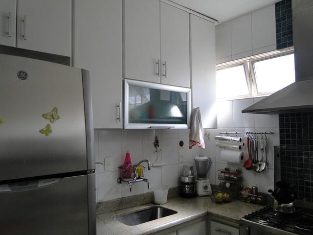 Casa residencial à venda, caiçara, belo horizonte. - Foto 11