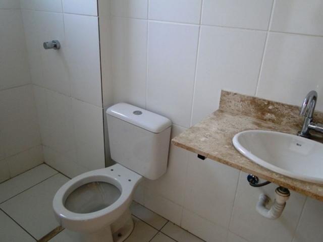 Cobertura com 2 dormitórios à venda, 140 m² por R$ 465.000,00 - Padre Eustáquio - Belo Hor - Foto 4