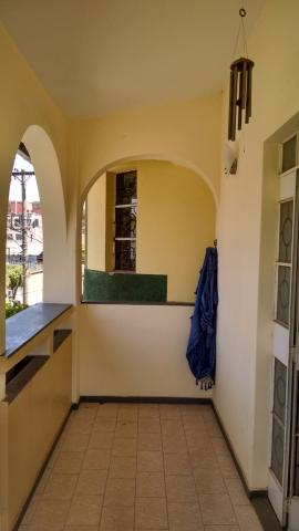 Casa Residencial à venda, Vila Amaral, Belo Horizonte - CA0142. - Foto 5