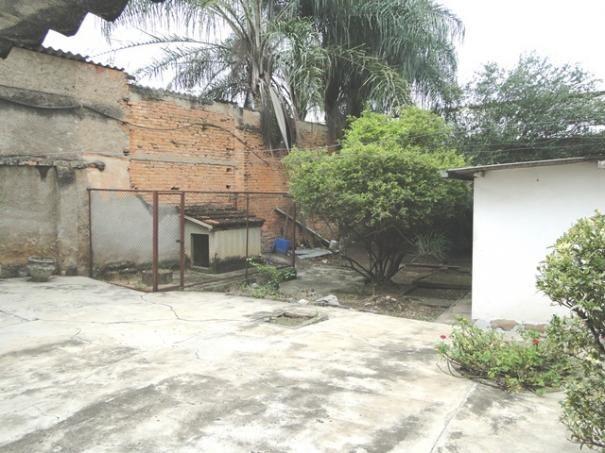 Casa residencial à venda, pedro ii, belo horizonte - ca0060. - Foto 12