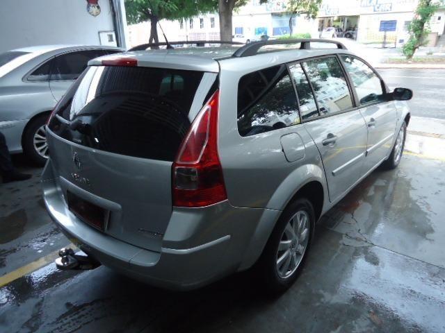 Renault Megane - Foto 4