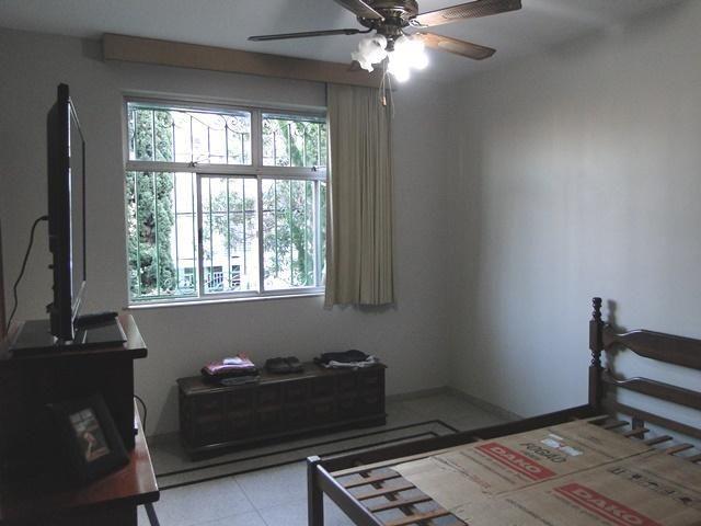 Casa residencial à venda, caiçaras, belo horizonte. - Foto 6